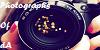 :iconphotographs-of-da: