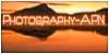 :iconphotography-apn: