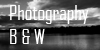 :iconphotography-bw: