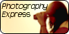 :iconPhotography-Express:
