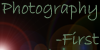 :iconphotography-first: