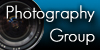 :iconphotography-group: