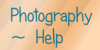 :iconphotography-help: