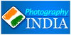 :iconphotography-india: