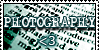 :iconphotography-r-us: