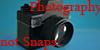 :iconphotography-vs-snaps: