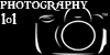 :iconphotography1o1: