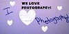 :iconphotography4teens: