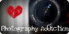 :iconphotographyaddiction: