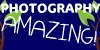:iconphotographyamazing: