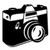 :iconphotographyben: