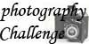 :iconphotographychallenge: