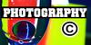 :iconphotographycopyright: