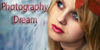 :iconphotographydream: