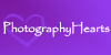 :iconphotographyhearts: