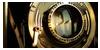 :iconphotographylocation:
