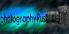 :iconphotographyrus: