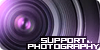 :iconphotographysupport:
