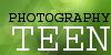 :iconphotographyteen: