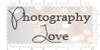 :iconphotographyy-love:
