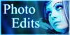 :iconphotograpy-edits: