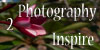 :iconphotograpy2inspire: