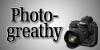 :iconphotogreathy: