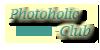 :iconphotoholic-club: