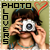 :iconphotolovers: