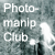 :iconphotomanip--club: