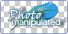 :iconphotomanipulated:
