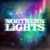 :iconphotonorthernlights: