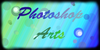 :iconphotoshop-arts: