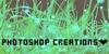 :iconphotoshop-creations: