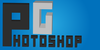 :iconphotoshop-g: