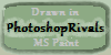 :iconphotoshop-rivals: