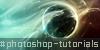 :iconphotoshop-tutorials: