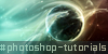 :iconphotoshop-tutorials: