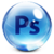 :iconphotoshop5: