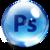 :iconphotoshop5: