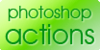 :iconphotoshopactions: