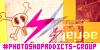 :iconphotoshopaddicts: