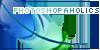 :iconphotoshopaholics: