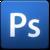 :iconphotoshopcc: