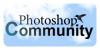 :iconphotoshopcommunity: