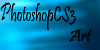:iconphotoshopcs3-art: