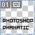 :iconphotoshopphanatic: