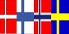 :iconphotosofscandinavia: