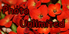 :iconphotounlimited: