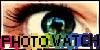 :iconphotowatch:
